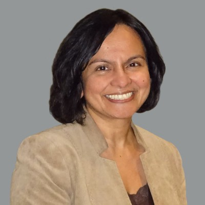 Rema Jyothirmayi  - Trustee