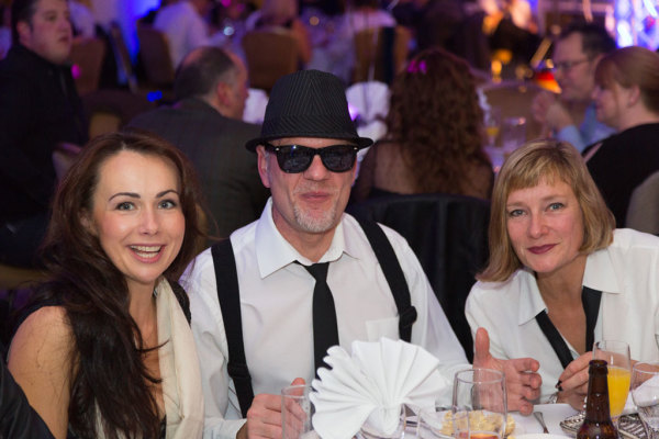 Blues Brothers Ball 12