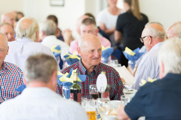 Pantiles Rotary Club Annual Golf Day - 45